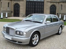 Wedding Car Hire Grimsby And Cleethorpes